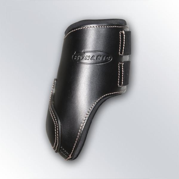 BYNAMIC neopren fetlock boots