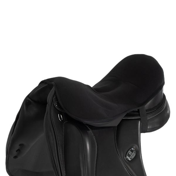 Gel Seat Saver Dri-Lex Ortho-Pubis 20mm DRESSAGE